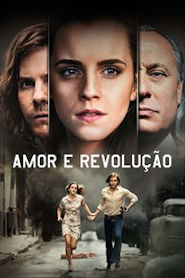 Photo of Amor e Revolução | Sinopse – Trailer – Elenco