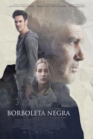 Photo of Borboleta Negra | Sinopse – Trailer – Elenco