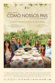 Photo of Como Nossos Pais | Sinopse – Trailer – Elenco