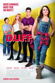 Photo of D.U.F.F. – Você Conhece, Tem ou É | Sinopse – Trailer – Elenco
