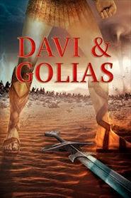 Photo of Davi e Golias | Sinopse – Trailer – Elenco