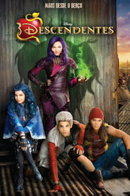 Photo of Descendentes | Filme