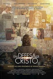 Photo of Em Defesa de Cristo | Sinopse – Trailer – Elenco