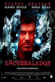 Photo of Encurralados | Sinopse – Trailer – Elenco