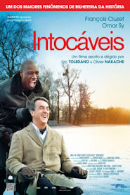 Photo of Intocáveis | Sinopse – Trailer – Elenco
