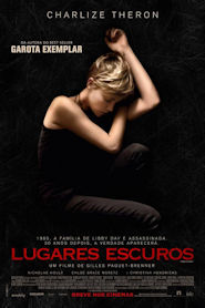 Photo of Lugares Escuros | Sinopse – Trailer – Elenco