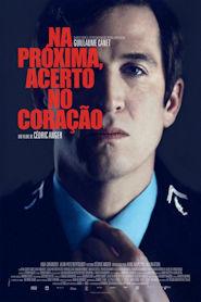 Photo of Na Próxima, Acerto no Coração | Sinopse – Trailer – Elenco