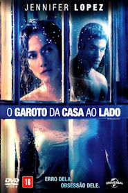 Photo of O Garoto da Casa ao Lado | Sinopse – Trailer – Elenco