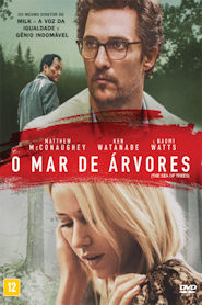 Photo of O Mar de Árvores | Filme