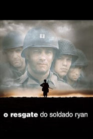 Photo of O Resgate do Soldado Ryan | Sinopse – Trailer – Elenco