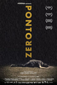 Photo of Ponto Zero | Sinopse – Trailer – Elenco