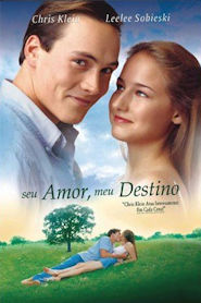 Photo of Seu Amor, Meu Destino | Filme