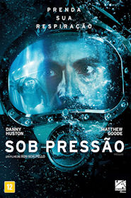 Photo of Sob Pressão | Sinopse – Trailer – Elenco