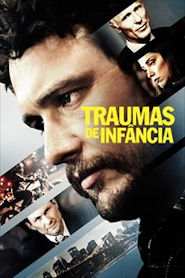 Photo of Traumas de Infância | Filme