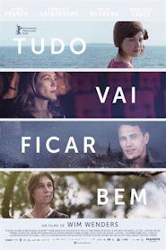 Photo of Tudo Vai Ficar Bem | Sinopse – Trailer – Elenco