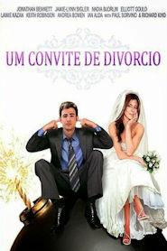 Photo of Um Convite de Divórcio | Sinopse – Trailer – Elenco