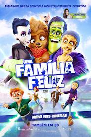Photo of Uma Família Feliz | Sinopse – Trailer – Elenco