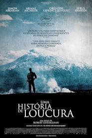Photo of Uma História de Loucura | Sinopse – Trailer – Elenco