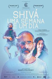 Photo of Shivá – Uma Semana e Um Dia | Sinopse – Trailer – Elenco