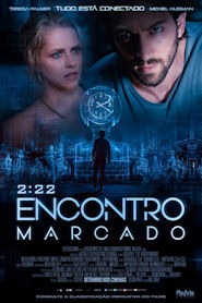 Photo of 2:22 – Encontro Marcado | Filme
