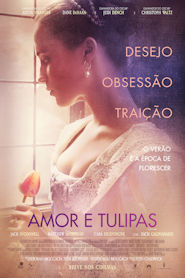 Photo of Amor e Tulipas | Sinopse – Trailer – Elenco
