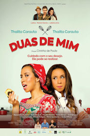 Photo of Duas de Mim | Sinopse – Trailer – Elenco
