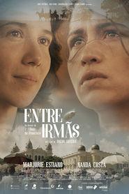 Photo of Entre Irmãs | Sinopse – Trailer – Elenco