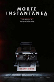 Photo of Morte Instantânea | Sinopse – Trailer – Elenco