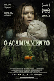 Photo of O Acampamento | Sinopse – Trailer – Elenco