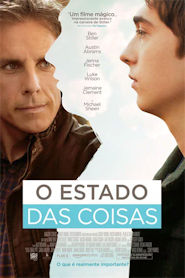 Photo of O Estado das Coisas | Sinopse – Trailer – Elenco