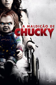 Photo of A Maldição de Chucky | Sinopse – Trailer – Elenco