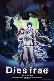 Photo of Dies irae | Anime