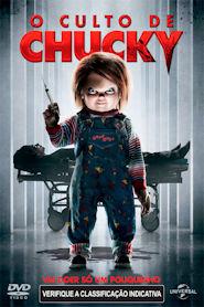 Photo of O Culto de Chucky   Sinopse – Trailer – Elenco