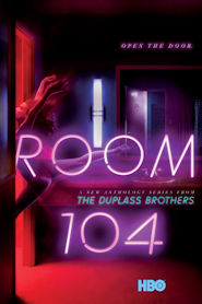 Photo of Room 104 | Sinopse – Trailer – Elenco