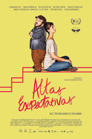 Photo of Altas Expectativas | Sinopse – Trailer – Elenco