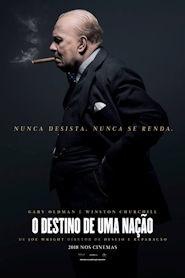 Photo of O Destino de Uma Nação | Sinopse – Trailer – Elenco