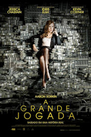 Photo of A Grande Jogada | Filme