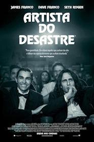 Photo of Artista do Desastre | Sinopse – Trailer – Elenco