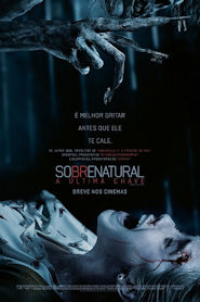 Photo of Sobrenatural: A Última Chave | Filme
