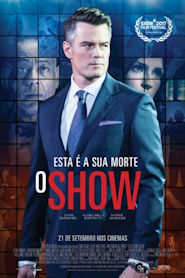 Photo of Esta é a Sua Morte – O Show | Sinopse – Trailer – Elenco