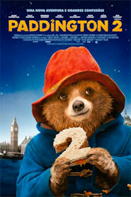 Photo of Paddington 2 | Sinopse – Trailer – Elenco