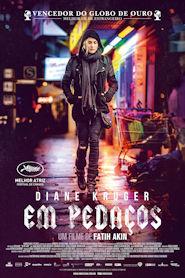 Photo of Em Pedaços | Sinopse – Trailer – Elenco