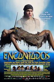 Photo of Encantados | Sinopse – Trailer – Elenco