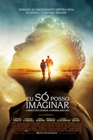 Photo of Eu Só Posso Imaginar | Sinopse – Trailer – Elenco