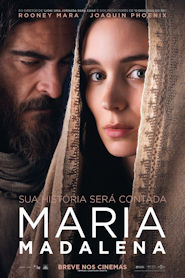 Photo of Maria Madalena | Sinopse – Trailer – Elenco