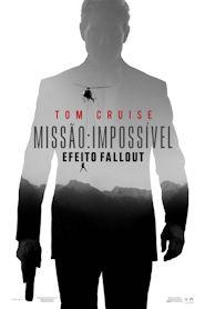 Photo of Missão: Impossível – Efeito Fallout | Sinopse – Trailer – Elenco