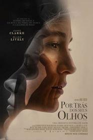 Photo of Por Trás dos Seus Olhos | Sinopse – Trailer – Elenco
