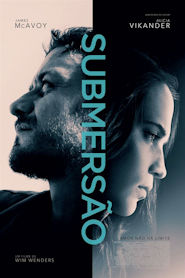 Photo of Submersão | Sinopse – Trailer – Elenco
