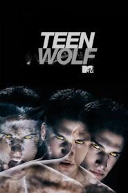 Photo of Teen Wolf | Sinopse – Trailer – Elenco