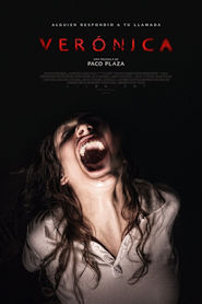 Photo of Verónica | Sinopse – Trailer – Elenco